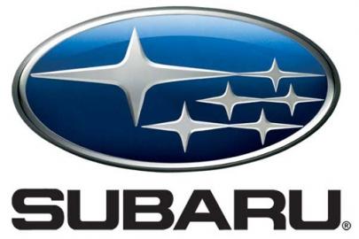 Перший гібрид від Subaru