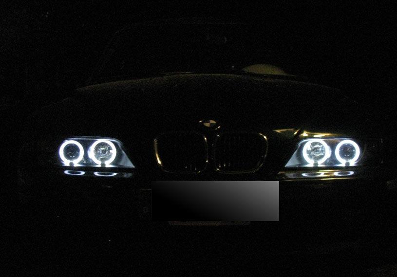 Компанія BMW підтвердила появe нового кросовера BMW X4