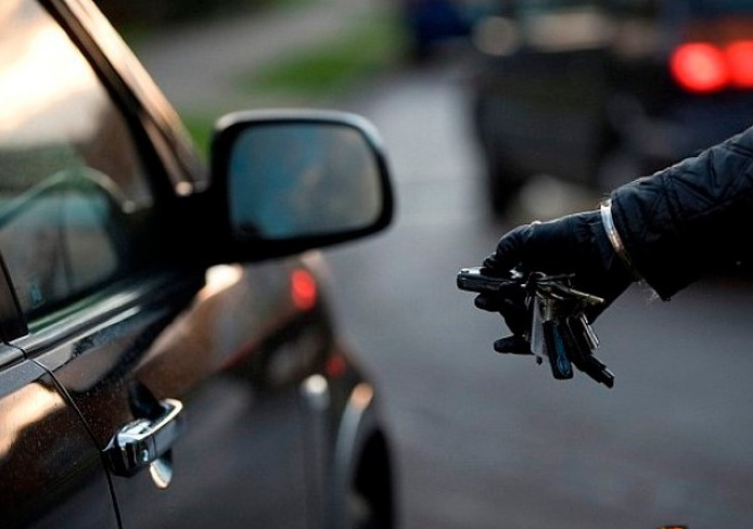 Як уберегти своє авто: 6 простих порад