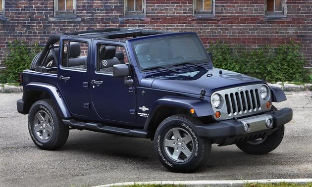 75_2012-jeep-wrangler-freedom-edition-2.jpg (54.37 Kb)