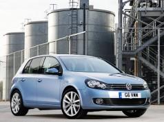 Автомобілі Volkswagen назвали найякіснішими