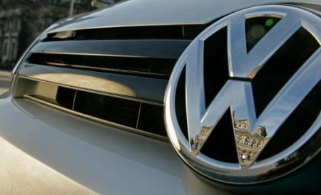 Volkswagen Golf VII дебютує 4 вересня