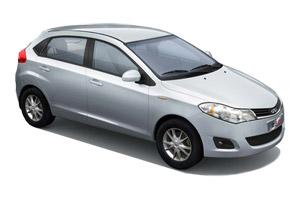 Найпопулярніші автомобілі в Україні