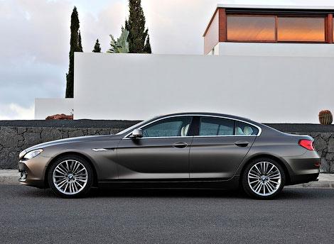 8071_bmw-6-series-gran-coupe2.jpg (36.94 Kb)