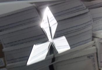 Mitsubishi Pajero 2015: перша інформація