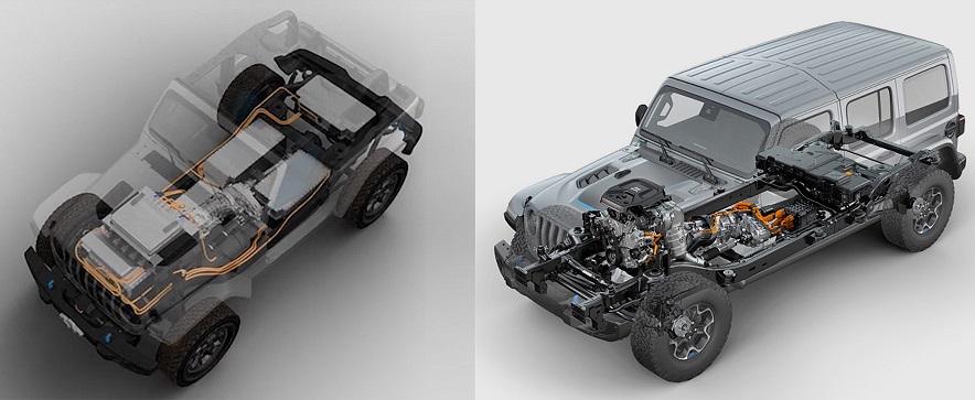 8226_jeep_wrangler_teper_i_elektromobil_1.jpg (115.04 Kb)