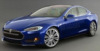 Tesla Model III - відома ціна