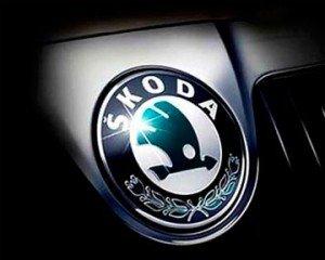 Skoda планує розширювати свій модельний ряд