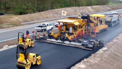 Укравтодор: які дороги відремонтують у 2018 році?