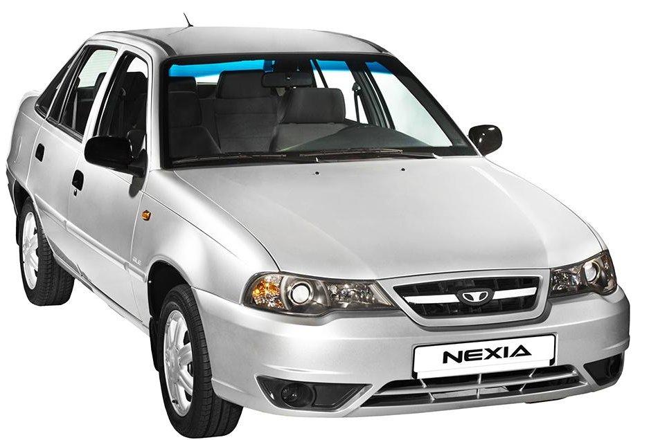 Daewoo Nexia: що чекає на дешевий автомобіль?