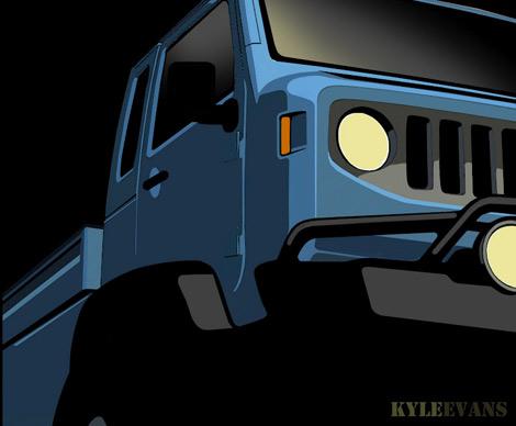 9668_jeep-mighty-fc.jpg (33.85 Kb)