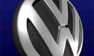 Новий Volkswagen Golf GTI отримає 260-сильний двигун