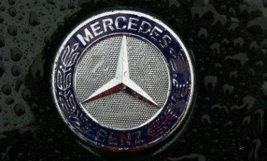 Mercedes збільшить випуск авто вдвічі до 2020 року