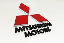 Мitsubishi підозрюють у приховуванні дефектів