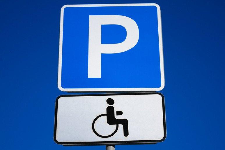 Зміни правил для водіїв: скільки чекати?