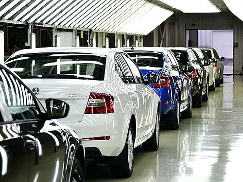 Автомобільний імпорт: в Україні знімуть всі обмеження