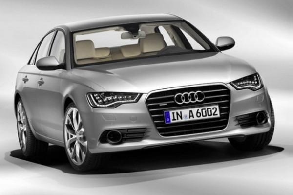 Німецькі авто вперше визнані найнадійнішими в усіх шести класах
