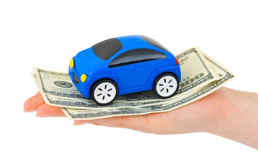 Новий автомобільний податок: хто? і скільки?