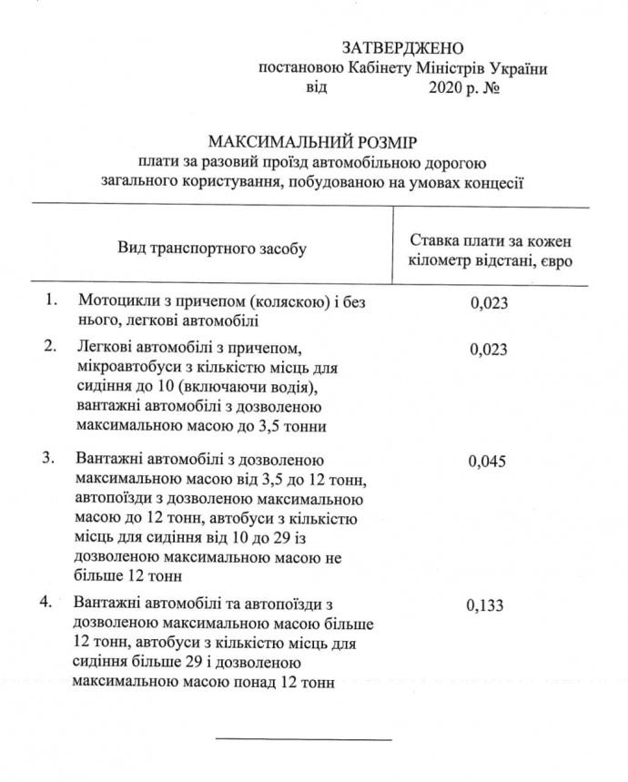 avtoban_postanova.jpg (1.84 Kb)