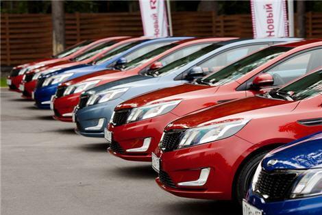 Новий автомобільний податок: 10 аргументів