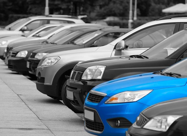 Вимоги до ввезення автомобілів можуть послабити