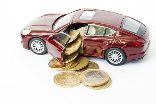 Названо найдешевший автомобіль в Україні