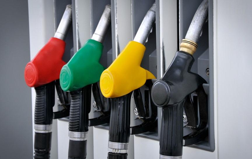 20% бензину А-95 в Україні не відповідають нормативам - дослідження