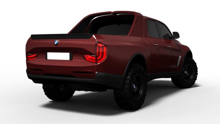 bmw_pickup_truck_concept_1.jpg (45.67 Kb)