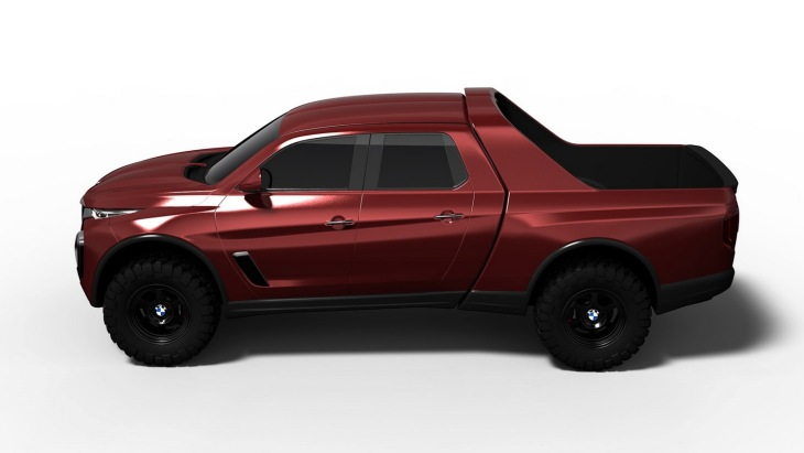bmw_pickup_truck_concept_2.jpg (45.94 Kb)