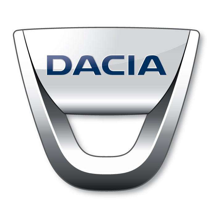 Нова Dacia Logan