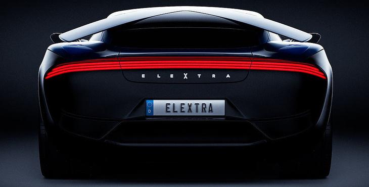 elextra_classic_factory_1.jpg (82.52 Kb)
