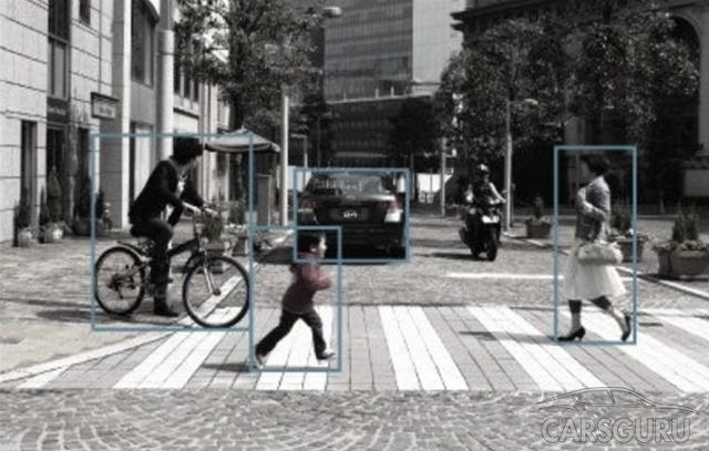eyesight.jpg (85.39 Kb)