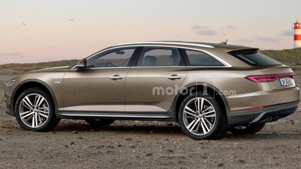 В офісах Audi поліція проводить обшуки
