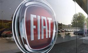 Fiat вирішив відкласти виробництво двох новинок