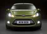 Ford готує три версії нового 1,6-літрового турбодвигуна