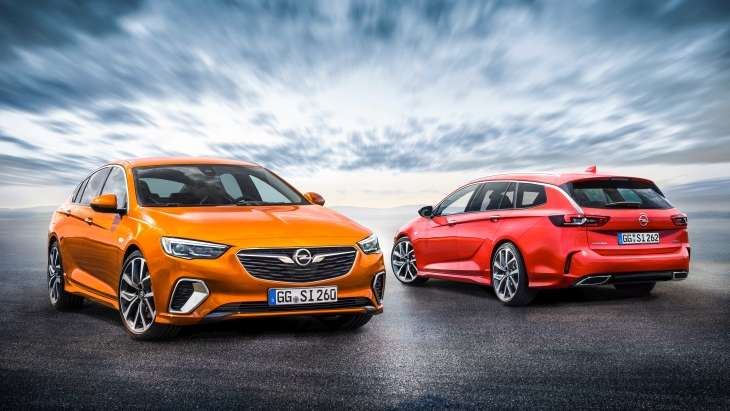 grand_sport_gsi_i_opel_insignia_sports_tourer_gsi_1.jpg (253.73 Kb)