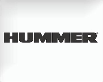 Кінець HUMMER