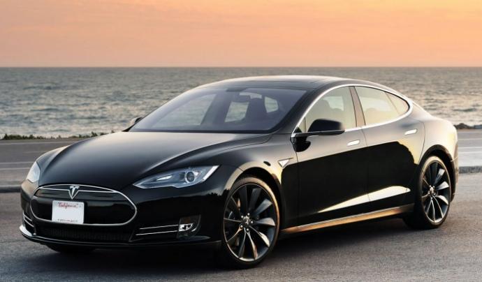 Технологічний успіх: автомобілем можна керувати силою думки