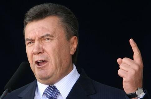 Президент України підписав закон про скасування (ТО) техогляду