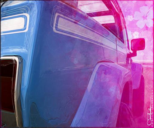 jeep_gotue_7_novinok_1.jpg (109.01 Kb)