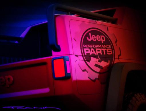 jeep_gotue_7_novinok_2.jpg (68.76 Kb)