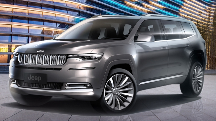 jeep_grand_commander_2018_1_2.jpg (229.97 Kb)