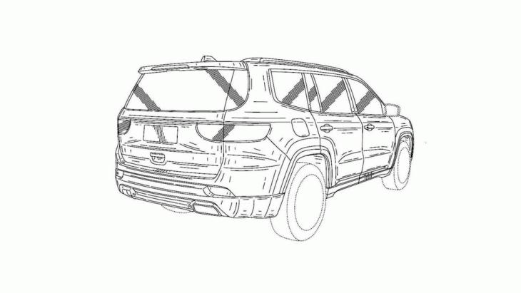 jeep_grand_commander_viyavitsya_2.jpg (91.05 Kb)