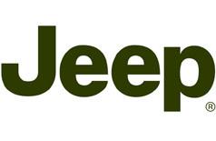 Jeep відмовиться від брутальності