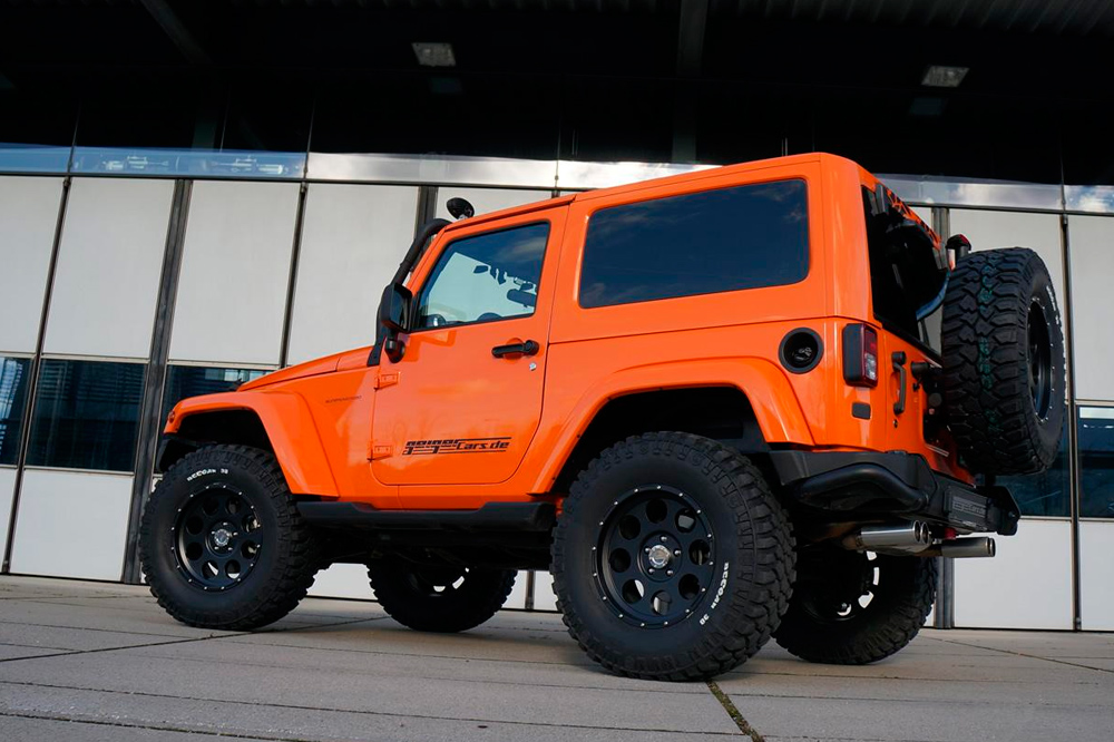 jeep_wrangler_o_1.jpg (2. Kb)