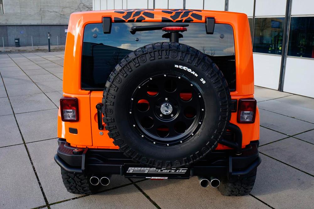 jeep_wrangler_o_2.jpg (327.89 Kb)