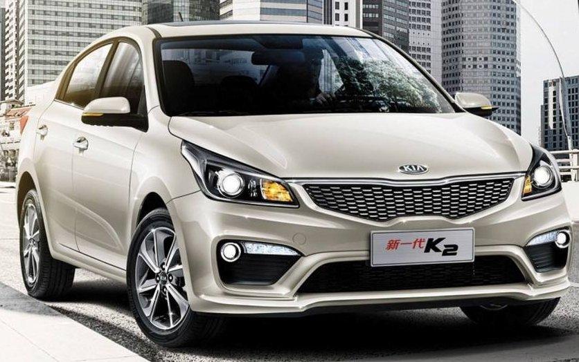 ki_sedan_kia_k2_1.jpg (104.29 Kb)