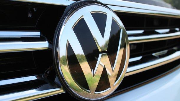 Власники автомобілів Volkswagen готуються до отримання грошової компенсації
