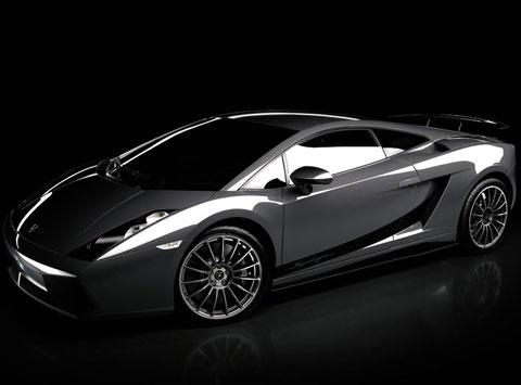 Lamborghini стануть дешевшими