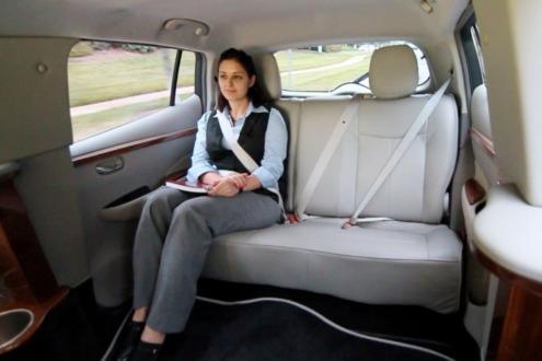 limuzin-nissan-leaf-2.jpg (35.87 Kb)